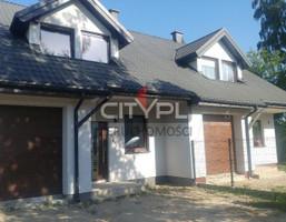 Morizon WP ogłoszenia   Dom na sprzedaż, Stefanowo, 140 m²   4882