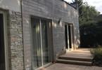 Morizon WP ogłoszenia | Dom na sprzedaż, Zalesie Górne, 120 m² | 6544