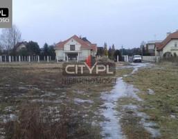 Morizon WP ogłoszenia | Działka na sprzedaż, Nowe Wierzbno, 1600 m² | 6477