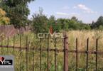 Morizon WP ogłoszenia | Działka na sprzedaż, Piaseczno, 2700 m² | 6457