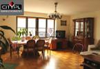 Morizon WP ogłoszenia | Mieszkanie na sprzedaż, Konstancin-Jeziorna Wilanowska, 90 m² | 0553