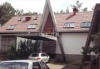 Morizon WP ogłoszenia   Dom na sprzedaż, Konstancin-Jeziorna, 360 m²   9456