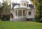 Morizon WP ogłoszenia | Dom na sprzedaż, Konstancin-Jeziorna, 350 m² | 0054