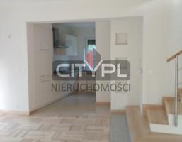 Morizon WP ogłoszenia | Dom na sprzedaż, Konstancin-Jeziorna, 250 m² | 3403
