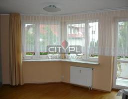 Morizon WP ogłoszenia | Mieszkanie na sprzedaż, Mysiadło, 68 m² | 1540
