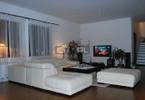 Morizon WP ogłoszenia | Dom na sprzedaż, Piaseczno, 210 m² | 6773