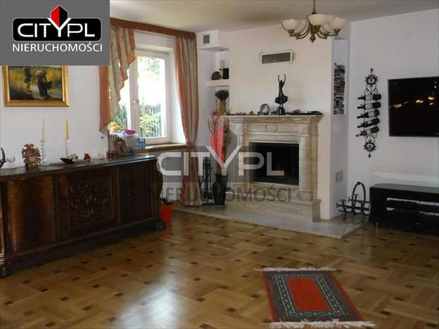 Morizon WP ogłoszenia | Dom na sprzedaż, Piaseczno, 300 m² | 8697