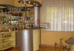 Morizon WP ogłoszenia | Dom na sprzedaż, Konstancin-Jeziorna, 500 m² | 1379