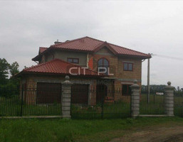 Morizon WP ogłoszenia | Dom na sprzedaż, Konstancin-Jeziorna, 337 m² | 4619