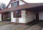 Morizon WP ogłoszenia | Dom na sprzedaż, Piaseczno, 153 m² | 0888