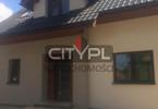 Morizon WP ogłoszenia | Dom na sprzedaż, Góra Kalwaria, 130 m² | 2066