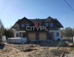 Morizon WP ogłoszenia | Dom na sprzedaż, Prażmów, 140 m² | 2357