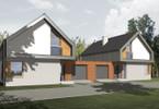 Morizon WP ogłoszenia | Dom na sprzedaż, Piaseczno, 131 m² | 9005