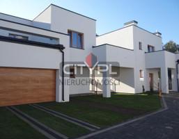 Morizon WP ogłoszenia | Dom na sprzedaż, Gołków, 150 m² | 9273