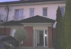 Morizon WP ogłoszenia | Dom na sprzedaż, Józefosław Ogrodowa, 291 m² | 5056