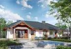 Morizon WP ogłoszenia | Dom na sprzedaż, Zalesie Górne, 142 m² | 5373