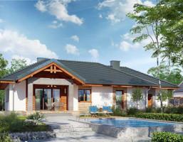 Morizon WP ogłoszenia   Dom na sprzedaż, Zalesie Górne, 142 m²   5373