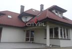 Morizon WP ogłoszenia | Dom na sprzedaż, Nowa Iwiczna, 300 m² | 1552