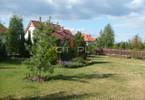 Morizon WP ogłoszenia | Dom na sprzedaż, Piaseczno, 180 m² | 1758