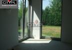 Morizon WP ogłoszenia | Dom na sprzedaż, Piaseczno, 222 m² | 2451