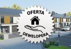 Morizon WP ogłoszenia | Dom na sprzedaż, Lesznowola, 112 m² | 8857