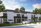 Morizon WP ogłoszenia | Dom na sprzedaż, Konstancin-Jeziorna, 120 m² | 8011
