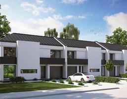 Morizon WP ogłoszenia   Dom na sprzedaż, Konstancin-Jeziorna, 120 m²   8011