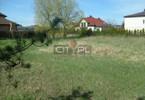 Morizon WP ogłoszenia | Działka na sprzedaż, Jastrzębie, 1448 m² | 2338