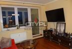 Morizon WP ogłoszenia | Mieszkanie na sprzedaż, Piaseczno, 58 m² | 3637