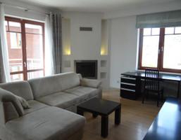 Morizon WP ogłoszenia | Mieszkanie na sprzedaż, Józefosław, 70 m² | 9323