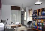 Morizon WP ogłoszenia | Mieszkanie na sprzedaż, Warszawa Saska Kępa, 52 m² | 2098