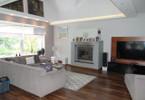 Morizon WP ogłoszenia | Dom na sprzedaż, Gołków, 250 m² | 3177