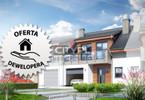 Morizon WP ogłoszenia | Dom na sprzedaż, Tarczyn, 123 m² | 4220