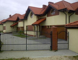 Morizon WP ogłoszenia | Dom na sprzedaż, Lesznowola, 195 m² | 0536