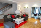 Morizon WP ogłoszenia | Dom na sprzedaż, Królewska Góra, 220 m² | 3669