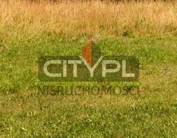 Morizon WP ogłoszenia | Działka na sprzedaż, Góra Kalwaria, 1055 m² | 8492