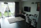 Morizon WP ogłoszenia | Dom na sprzedaż, Piaseczno, 103 m² | 6515