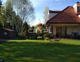 Morizon WP ogłoszenia   Dom na sprzedaż, Konstancin-Jeziorna, 407 m²   7990