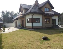 Morizon WP ogłoszenia | Dom na sprzedaż, Góra Kalwaria, 178 m² | 8041