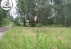 Morizon WP ogłoszenia | Działka na sprzedaż, Lesznowola, 1800 m² | 2465