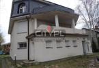 Morizon WP ogłoszenia | Dom na sprzedaż, Konstancin, 220 m² | 6041