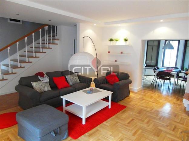 Morizon WP ogłoszenia | Dom na sprzedaż, Królewska Góra, 220 m² | 7750