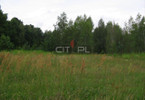 Morizon WP ogłoszenia | Działka na sprzedaż, Łoziska, 1100 m² | 2351