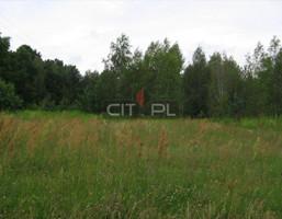 Morizon WP ogłoszenia   Działka na sprzedaż, Łoziska, 1100 m²   2351
