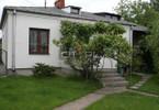 Morizon WP ogłoszenia | Dom na sprzedaż, Konstancin-Jeziorna, 286 m² | 6699