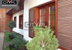 Morizon WP ogłoszenia | Dom na sprzedaż, Góra Kalwaria, 750 m² | 9396