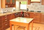Morizon WP ogłoszenia | Dom na sprzedaż, Konstancin, 240 m² | 4447