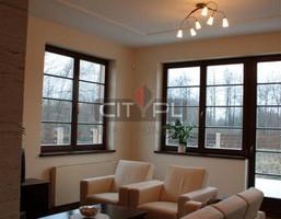 Morizon WP ogłoszenia | Dom na sprzedaż, Konstancin-Jeziorna, 250 m² | 1514