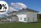 Morizon WP ogłoszenia | Dom na sprzedaż, Piaseczno, 171 m² | 9096