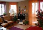Morizon WP ogłoszenia | Mieszkanie na sprzedaż, Piaseczno, 84 m² | 9853